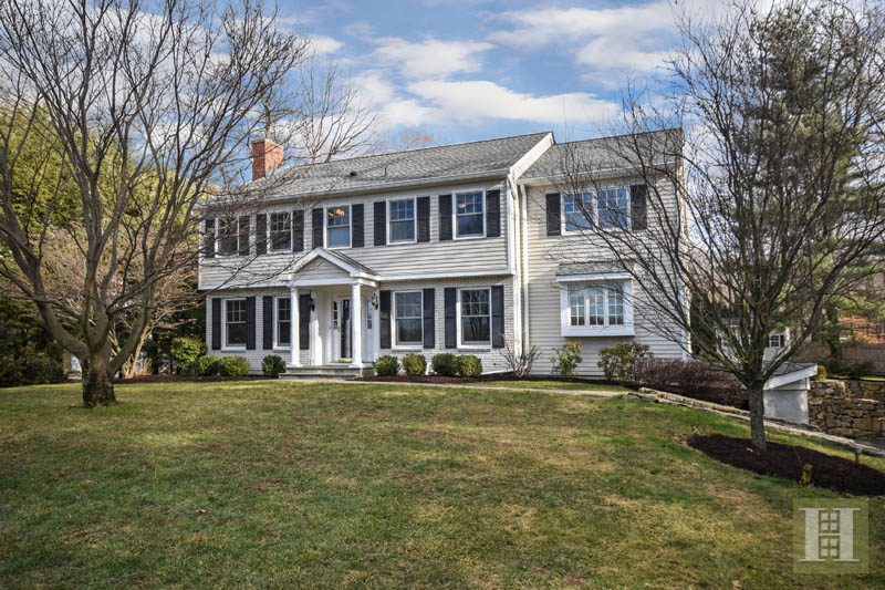 Additional photo for property listing at 10 BARRINGER ROAD  Darien, Connecticut,06820 Estados Unidos