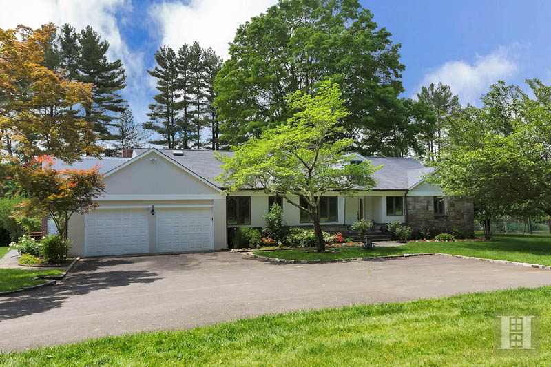 Additional photo for property listing at 188 BRUSHY RIDGE ROAD  New Canaan, Connecticut,06840 Amerika Birleşik Devletleri
