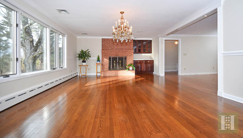 Additional photo for property listing at 188 BRUSHY RIDGE ROAD  New Canaan, Connecticut,06840 Hoa Kỳ