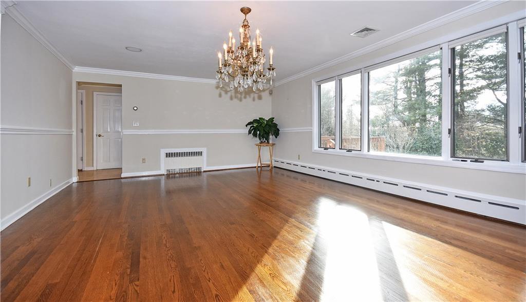 Additional photo for property listing at 188 BRUSHY RIDGE ROAD  New Canaan, Κονεκτικατ,06840 Ηνωμενεσ Πολιτειεσ