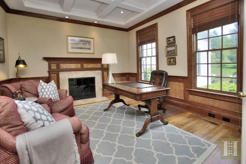 Additional photo for property listing at 459 MANSFIELD AVENUE  Darien, Κονεκτικατ,06820 Ηνωμενεσ Πολιτειεσ