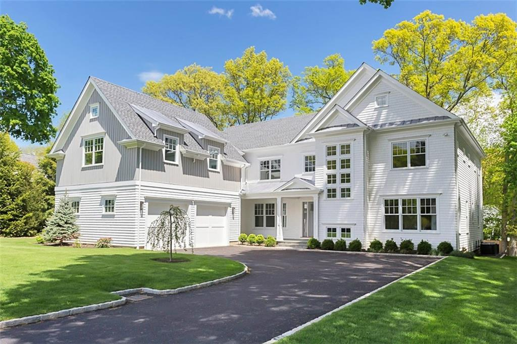 Additional photo for property listing at 20 BIRCH ROAD  Darien, Connecticut,06820 Verenigde Staten