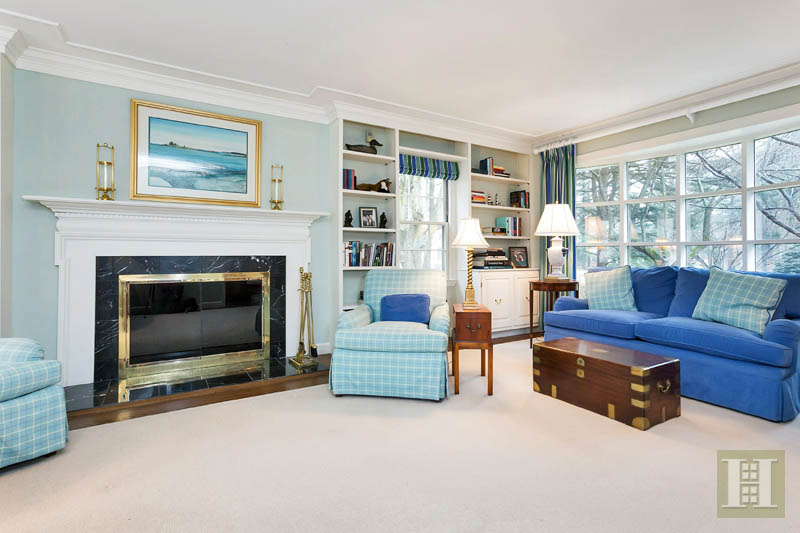 Additional photo for property listing at 5 MEADOW ROAD  Darien, Connecticut,06820 Amerika Birleşik Devletleri