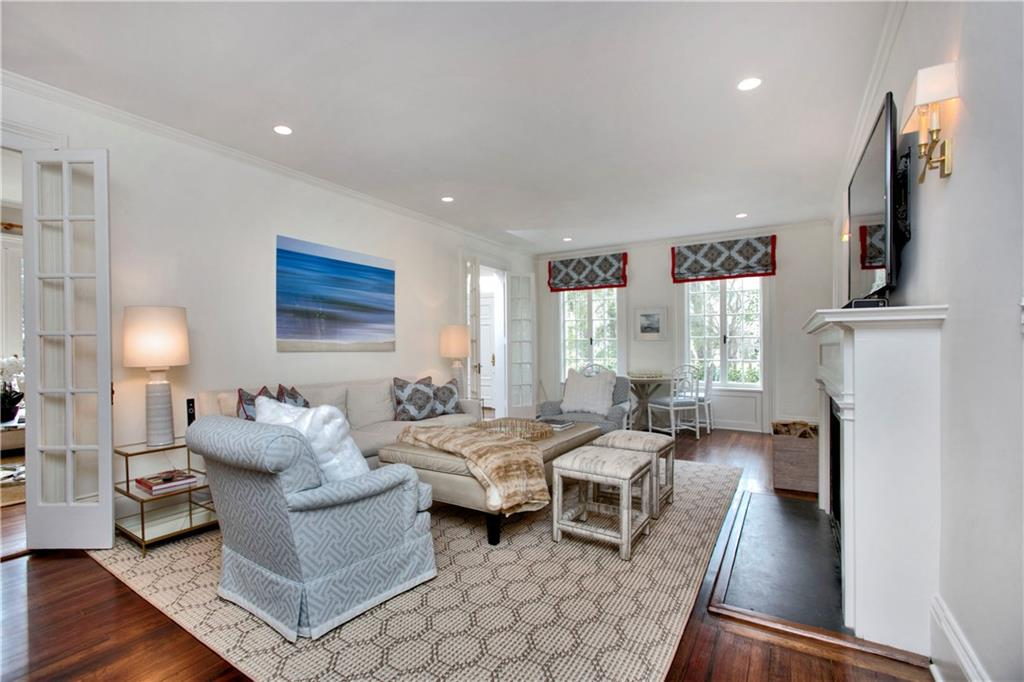 Additional photo for property listing at 174 MANSFIELD AVENUE  Darien, 康涅狄格州,06820 美國
