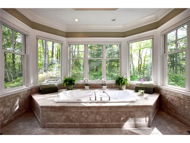 Additional photo for property listing at 153 CHICHESTER ROAD  New Canaan, Connecticut,06840 États-Unis