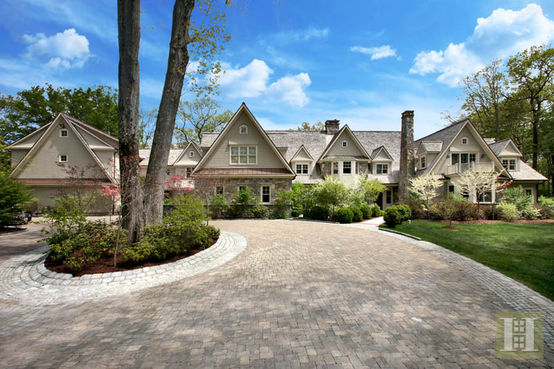 Additional photo for property listing at 153 CHICHESTER ROAD  New Canaan, Коннектикут,06840 Соединенные Штаты
