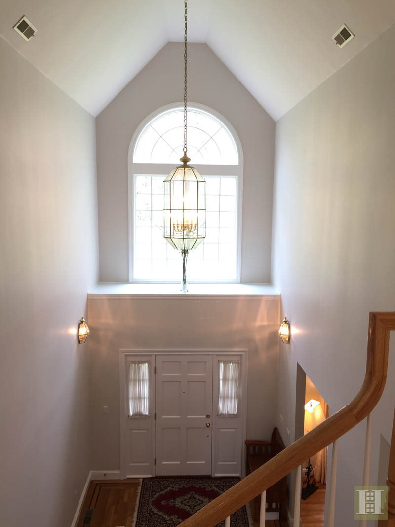 Additional photo for property listing at 86 GRAENEST RIDGE ROAD  Wilton, Connecticut,06897 Estados Unidos