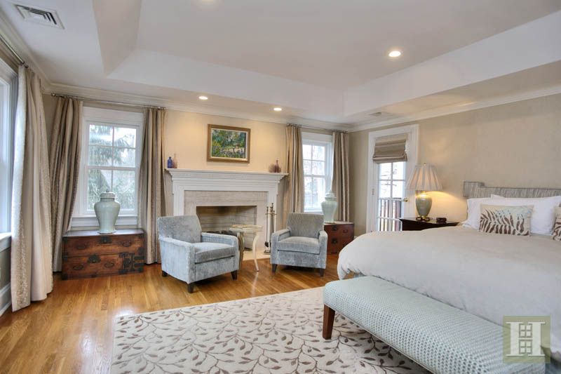 Additional photo for property listing at 1671 PONUS RIDGE ROAD  New Canaan, Коннектикут,06840 Соединенные Штаты