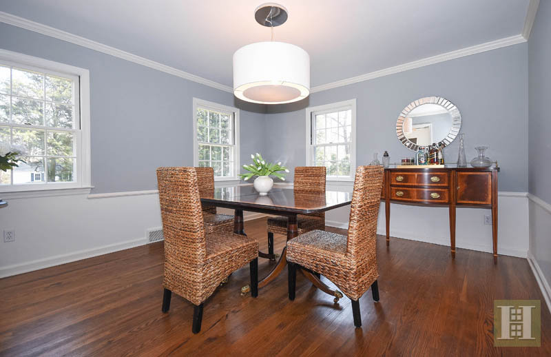 Additional photo for property listing at 45 SILVER RIDGE ROAD  New Canaan, Connecticut,06840 Estados Unidos