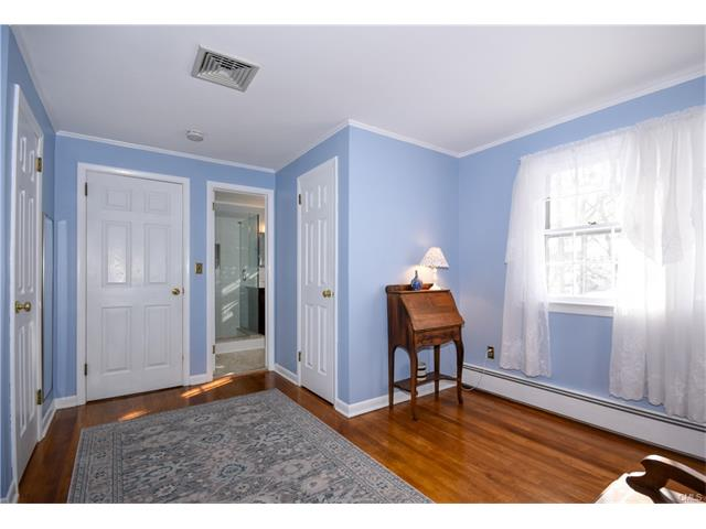 Additional photo for property listing at 130 FIELDCREST ROAD  New Canaan, Connecticut,06840 Amerika Birleşik Devletleri