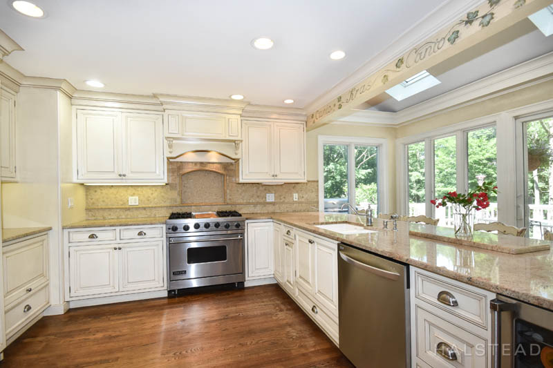 Additional photo for property listing at 73 TURNER HILL ROAD  New Canaan, Connecticut,06840 États-Unis