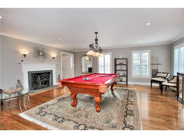 Additional photo for property listing at 452 HOYT FARM ROAD  New Canaan, Connecticut,06840 États-Unis
