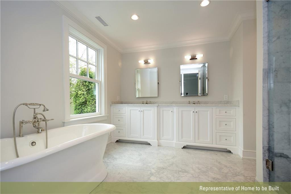 Additional photo for property listing at 59 HAWTHORNE ROAD  New Canaan, コネチカット,06840 アメリカ合衆国