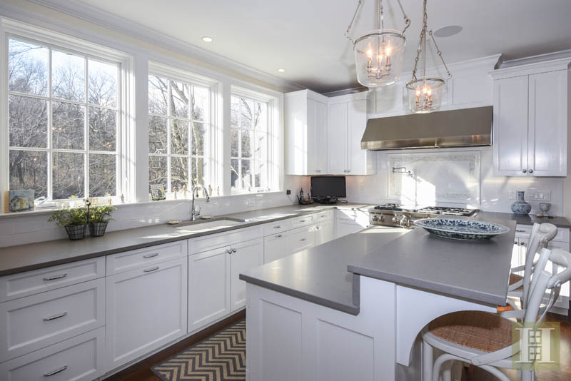 Additional photo for property listing at 51 JELLIFF MILL ROAD  New Canaan, Connecticut,06840 United States