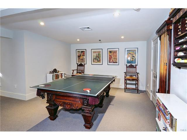 Additional photo for property listing at 15 RICHMOND HILL ROAD  New Canaan, Connecticut,06840 Estados Unidos