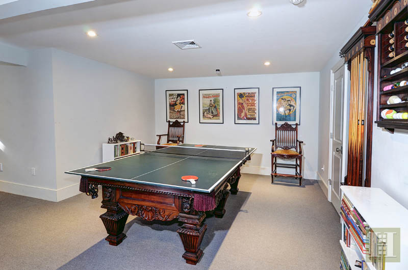 Additional photo for property listing at 15 RICHMOND HILL ROAD  New Canaan, 康涅狄格州,06840 美國