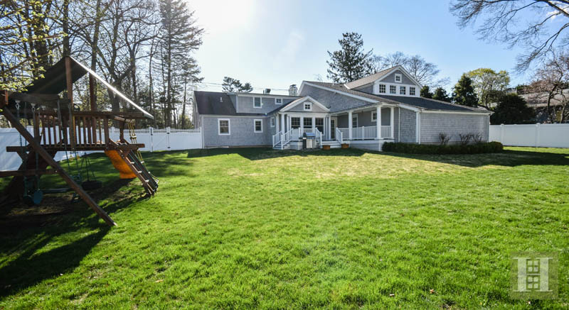 Additional photo for property listing at 174 OLD STAMFORD ROAD  New Canaan, Connecticut,06840 Estados Unidos