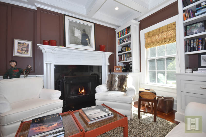 Additional photo for property listing at 33 OLD STAMFORD ROAD  New Canaan, コネチカット,06840 アメリカ合衆国