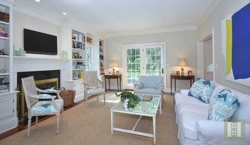 Additional photo for property listing at 33 OLD STAMFORD ROAD  New Canaan, Connecticut,06840 Estados Unidos