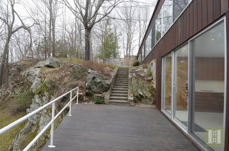 Additional photo for property listing at 1380 PONUS RIDGE  New Canaan, Connecticut,06840 États-Unis