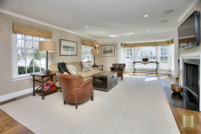 Additional photo for property listing at 2 NOLEN LANE  Darien, コネチカット,06820 アメリカ合衆国