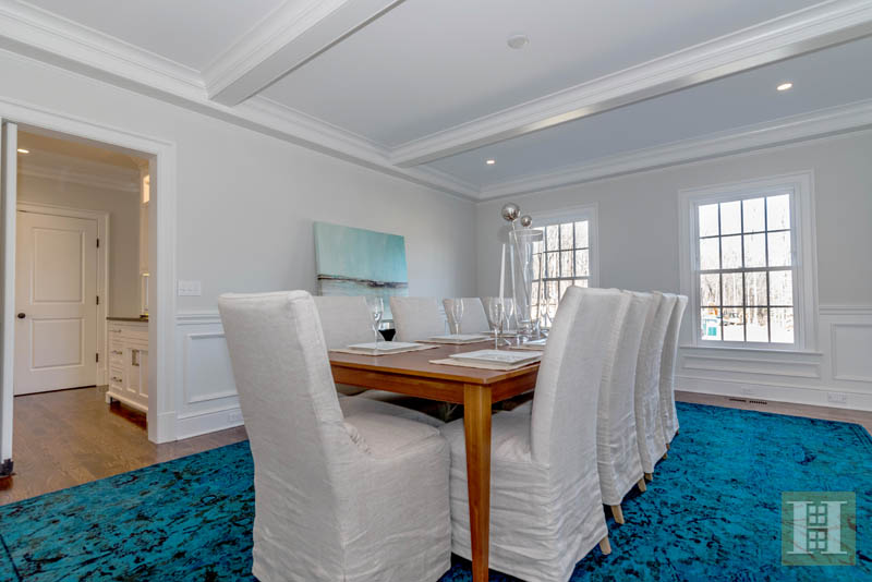 Additional photo for property listing at 674 CARTER STREET  New Canaan, Connecticut,06840 Amerika Birleşik Devletleri