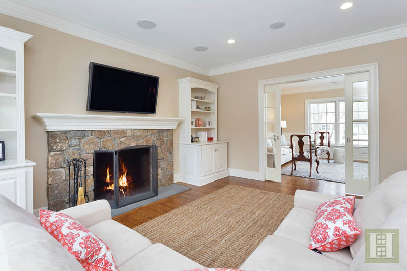 Additional photo for property listing at 49 DUBOIS STREET  Darien, Connecticut,06820 Estados Unidos