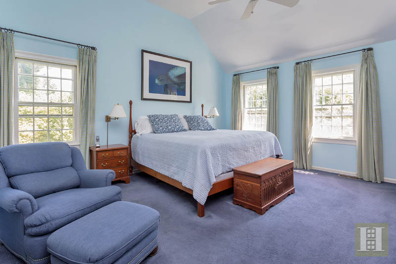 Additional photo for property listing at 9 COLONY ROAD  Darien, Connecticut,06820 États-Unis