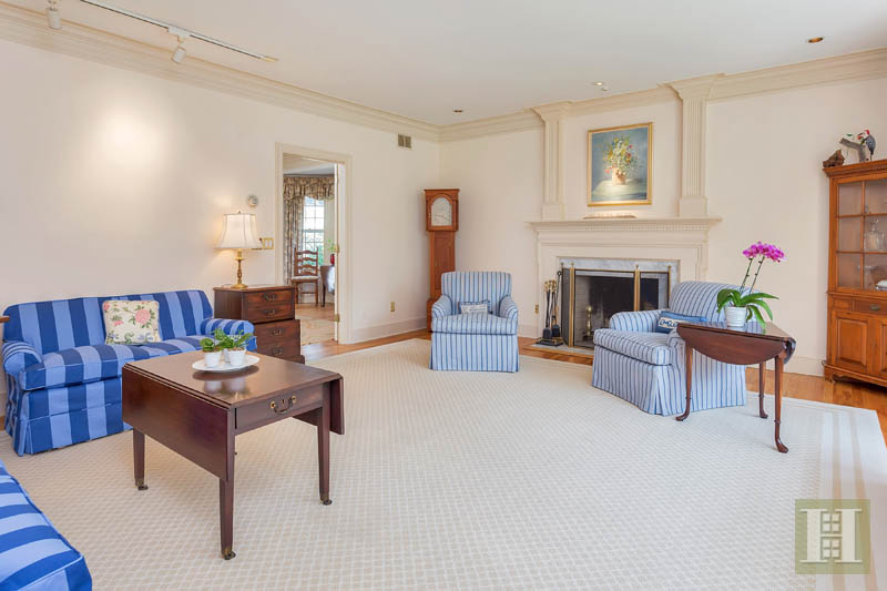 Additional photo for property listing at 9 COLONY ROAD  Darien, コネチカット,06820 アメリカ合衆国