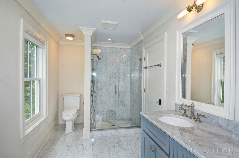 Additional photo for property listing at 315 PARK STREET  New Canaan, 康涅狄格州,06840 美國