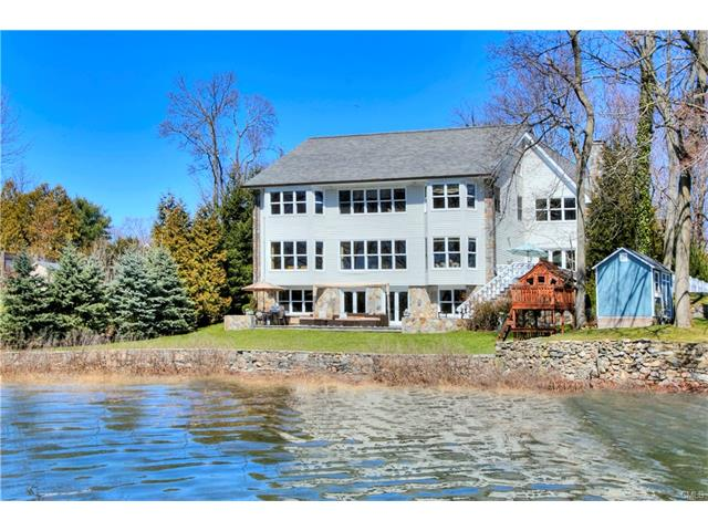 Additional photo for property listing at 2572 BOSTON POST ROAD  Darien, Connecticut,06820 Vereinigte Staaten
