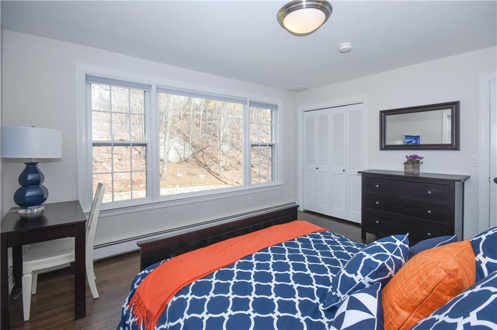 Additional photo for property listing at 13 THAYER POND ROAD  New Canaan, コネチカット,06840 アメリカ合衆国