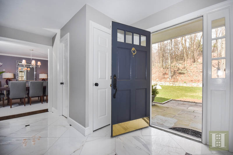 Additional photo for property listing at 13 THAYER POND ROAD  New Canaan, Connecticut,06840 Estados Unidos