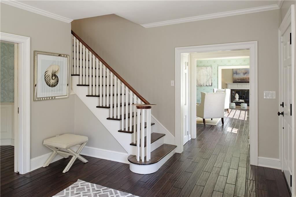 Additional photo for property listing at 175 BROOKSIDE ROAD  Darien, Connecticut,06820 Amerika Birleşik Devletleri