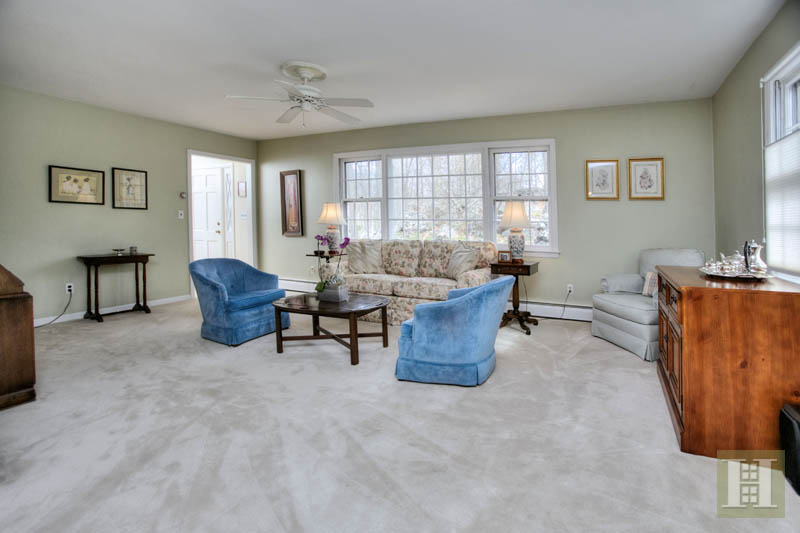 Additional photo for property listing at 773 NEW NORWALK ROAD  New Canaan, Connecticut,06840 Amerika Birleşik Devletleri