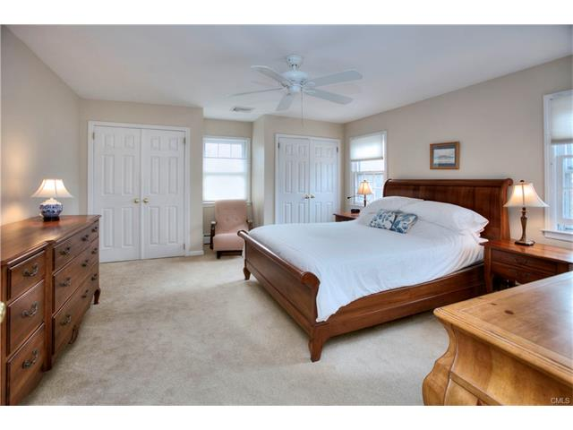 Additional photo for property listing at 773 NEW NORWALK ROAD  New Canaan, Connecticut,06840 États-Unis