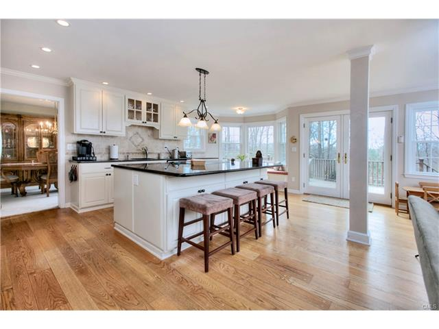 Additional photo for property listing at 773 NEW NORWALK ROAD  New Canaan, コネチカット,06840 アメリカ合衆国