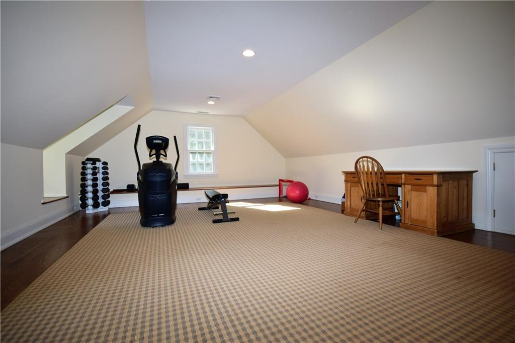 Additional photo for property listing at 188 BENEDICT HILL ROAD  New Canaan, Connecticut,06840 États-Unis