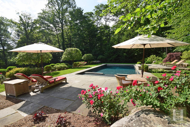 Additional photo for property listing at 188 BENEDICT HILL ROAD  New Canaan, Connecticut,06840 Amerika Birleşik Devletleri