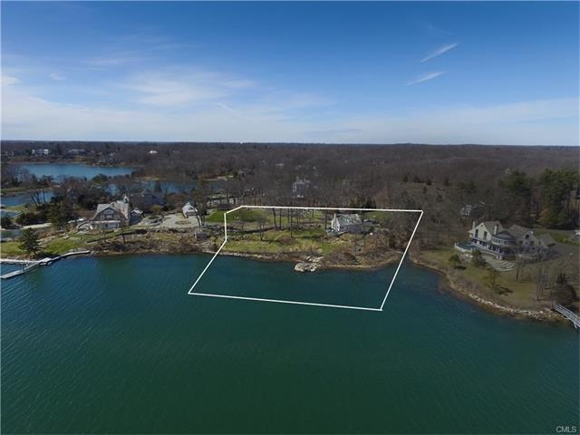 Additional photo for property listing at 21 TOKENEKE TRAIL  Darien, Connecticut,06820 Estados Unidos